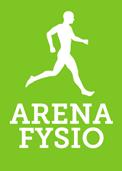 Arena Fysio