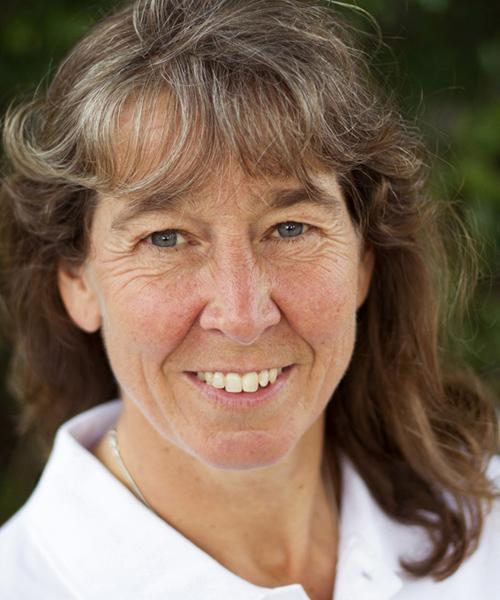 Annika Lagerquist