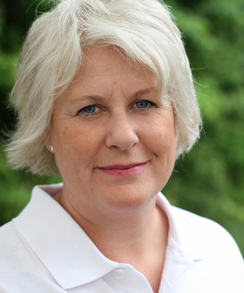 Ann-Marie Coper