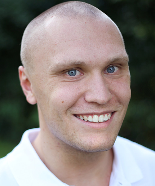 Emil Rinse