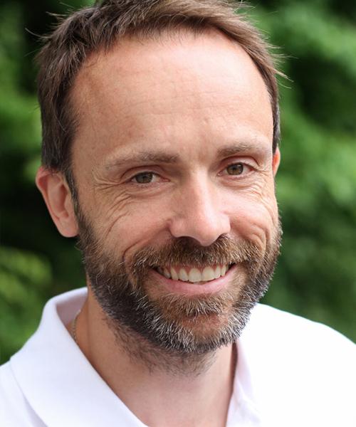 Mattias Lewis-Jonsson