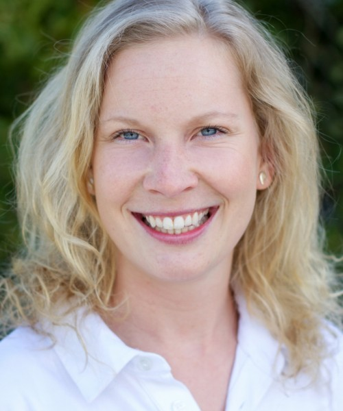 Emelie Karlsson
