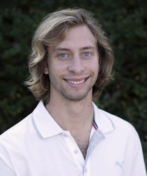 Nils Annertz