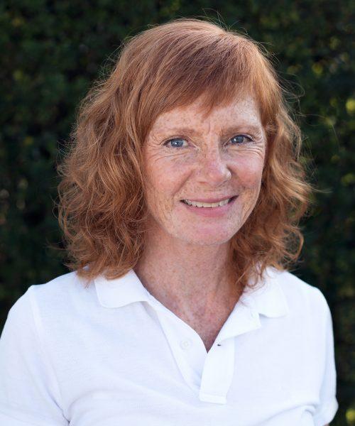 Catarina Axelsson